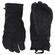 Giro Proof 2.0 Winter Cycle Gloves 2019 Men's Size XX Large in Black