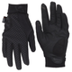 Giro Inferna Women's Cycling Gloves Size Large in Black