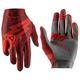 Leatt DBX 2.0 X-Flow MTB Gloves 2019