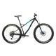 Orbea Laufey 27+ H30 Bike 2019