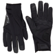 Giro Ambient 2.0 Cycling Gloves 2019