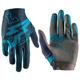 Leatt DBX 2.0 Windblock MTB Gloves 2019