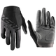 Leatt DBX 1.0 MTB Gloves 2019