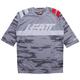 Leatt DBX 3.0 3/4 Sleeve Jersey 2019 Men's Size Extra Large in Ruby