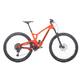 Evil Following V1 GX Spec-B Jenson Bike