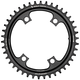 Wolf Tooth 110 BCD Asymmetric Ring SRAM