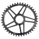 Wolf Tooth Oval Direct Mount Chainrings for Easton Cinch