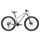 Liv Tempt 2 Bike 2019
