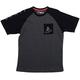 Leatt Tribal T-Shirt 2019