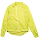 45Nrth Torvald Lightweight Jacket