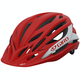 Giro Artex Mips MTN Bike Helmet 2019