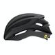 Giro Syntax Mips Road Bike Helmet 2019