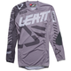 Leatt DBX 4.0 Ultra Weld L/S Jersey 2019