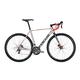 Focus Mares Al Tiagra Bike 2019