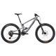 Santa Cruz Bronson C S Reserve Bike 2019