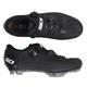 Sidi Dragon 5 Mountain Bike Shoes 2019