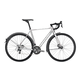 Focus Mares Al Tiagra Commuter Bike 2019