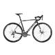 Focus Mares Ultegra Bike 2018