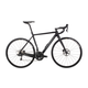 Orbea Gain M20 USA E-Bike 2019 Black/Gray, Large