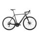 Orbea Gain D30 USA E-Bike 2019