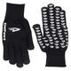 Defeet Duraglove Et Glove Men's Size Extra Large in Black
