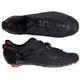 Sidi Shot Road Cycling Shoes 2019 Men's Size 48 in Matte Black