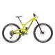 Evil Wreckoning Lb X01 Bike 2019