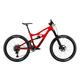 Ibis Mojo HD4 X01 Eagle Bike 2019 Fireball Red, Medium