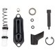 SRAM Level Ultimate/Tlm/Tl Internals Kit