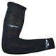 Defeet Wool Armskins Men's Size Large/Extra Large in Charcoal