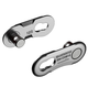 Shimano SM-Cn910 12 Speed Quick Link 12 Speed, 2 Pack