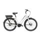 Lafree E+ 1 Disc [cn] E-Bike 2019