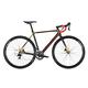 Focus Mares 105 Bike 2018