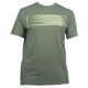 Chromag Fader T-Shirt