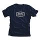 100% Raw T-Shirt