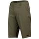 Pearl Izumi Boardwalk Shorts Men's Size 38 in Forest