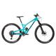 Evil Offering X01 Eagle Bike 2019