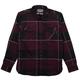 Dakine Underwood Flannel Shirt 2019