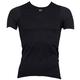 Pearl Izumi Transfer Cycling SS Base Men's Size Small in Black