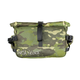 Oveja Negra Royale Hip Pack Multicam Tropic