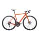 Ibis Hakka R7000 Jenson Bike