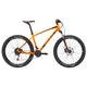 Giant Talon 27.5 2 Bike 2019