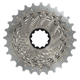 SRAM Red AXS XG-1290 XDR Cassette Silver, 10-33T, XDR Freehub Body Only