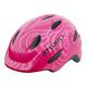 Giro Scamp Mips Youth Bike Helmet 2019 Size Small in Green