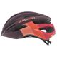 Giro Saga Mips Women's Road Helmet 2019 Size Small in Dusty Purple