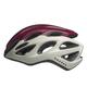 Bell Tempo Womens Road Helmet 2019
