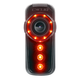 Cycliq Fly6 Ce Rear Light / HD Camera