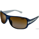 Lazer Quantum Q1 Sunglasses