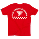 Fasthouse Fast Cycles Youth Tee 2019