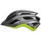 Bell Drifter Mips MTN Bike Helmet Men's Size Small in Crimson/Black